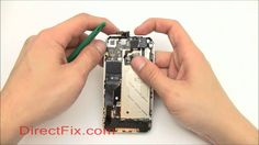 awesome Verizon iPhone 4 Screen Replacement