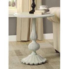 901504 In By Coaster In Placerville, CA   Accent Table