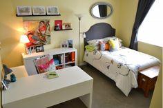 kid's bedroom design - Home and Garden Design Ideas