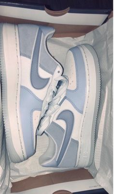 aesthetic shoes sneakers Original Nike Air Sport S - Dr Shoes, Cute Nike Shoes, Cute Sneakers, Hype Shoes, Me Too Shoes, Shoes Sneakers, Nike Shoes Outfits, Shoes Sport, Nike Summer Shoes