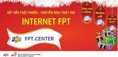 Đăng ký internet FPT huyện Nhà Bè TPHCM