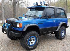 Amplia aletines arcos de rueda Para Dodge Raider Mk1, Caja De Cambios in eBay Motors, Piezas y accesorios, Piezas para autos y camionetas | eBay