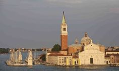 Top 10 free things to see in Venice - The Guardian Venice Tours, Venice Travel, Italy Travel, Italy Trip, Travel Europe, Beautiful Places In The World, Most Beautiful Cities, Oh The Places You'll Go, 2 Weeks In Italy