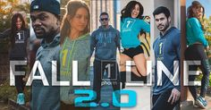 This is our favorite time of year at 1st Phorm and since we are in the business of Never Settling, we wanted to offer you the perfect gear for this time of year. Whether you are lounging around the house or hitting the gym... this is the gear for the #LegionofBoom! Click the photo for more info!