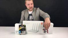 Участвую в конкурсе от интернет-магазина Quke.ru http://quke.ru, главный приз Samsung J5!!!