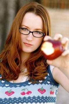 Ingrid Michaelson | Groove IS in the Heart | Pinterest | Ingrid ...