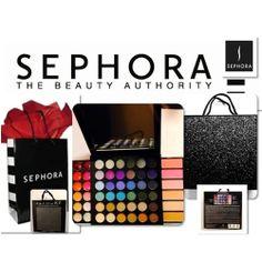 גלי את העוצמה הזוהרת של ערכת האיפור מבית SEPHORA Cosmetics & Perfume, Sephora, Eyeshadow, Beauty, Eye Shadow, Eye Shadows, Eyeshadows