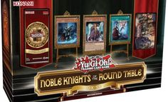 Trading/Collectible Card Games – Which Is Your Favorite?