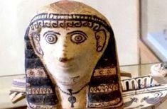 «Αρχαιολογικό Μουσείο Σπάρτης» – Λεύκωμα του Πάνου Χαρ. Μανιατόπουλου Ancient Greece, Museum, Museums