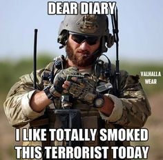 Military Memes, To Arms! pics)You can find Military memes and more on our website.Military Memes, To Arms! Military Jokes, Army Humor, Military Life, Army Life, Army Memes, Police Humor, Military Style, Sarcastic Humor, Funny Jokes