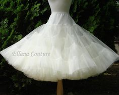 Hey, I found this really awesome Etsy listing at http://www.etsy.com/listing/71358450/tea-length-crinoline-mega-fullness