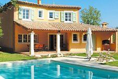 Maison à vendre - 6 pièces - 120 m²s
