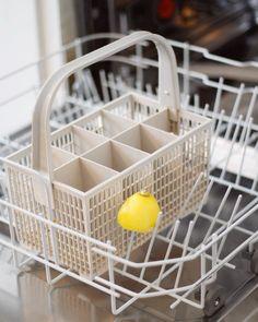 Garage Organization Tips, Bra Hacks, Clean Dishwasher, Fresh And Clean, Homemaking, Declutter, Exterior Design, Make It Simple, Diy And Crafts