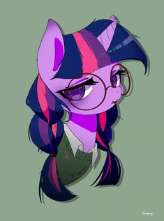 Mlp Twilight, Princess Twilight Sparkle, My Little Pony Cartoon, My Little Pony Pictures, Mlp Pony, Pony Pony, Little Poni, Mlp Fan Art, Pony Drawing