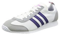 Die 4053 besten Bilder von Sneakers für Frauen | Frau