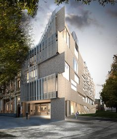 university-of-melbourne-faculty-of-architecture-designboom00