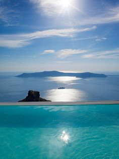 Promote your hotel in today's economy Promotion Strategy, Greece Hotels, Digital Marketing Strategy, Waves, Outdoor, Outdoors, Ocean Waves, Outdoor Games, The Great Outdoors
