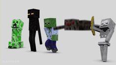 Windows 10 Edition Seeds - Seeds - Minecraft Discussion - Minecraft Forum - Minecraft Forum