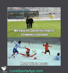 #funny #soccer #sports