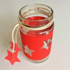 Christmas Candles, Christmas Gifts For Kids, Christmas Design, Winter Christmas, Christmas Lights, Unique Gifts For Kids, Kids Gifts, Handmade Crafts, Diy Crafts
