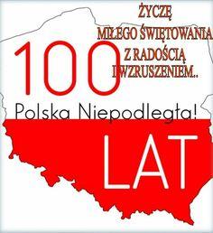 Najlepsze Obrazy Na Tablicy 11 Listopada 30 Gel Polish