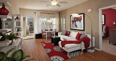 How To Choose An Apartment You Can Afford