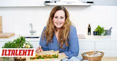 Peggy Thomas loi ruokailmiön, joka jätti pysyvän jäljen suomalaiseen ruokakulttuuriin. Dairy, Bread, Cheese, Food, Brot, Essen, Baking, Meals, Breads