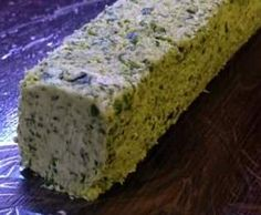 Rezept Kräuter-Knoblauch-Butter von MariaLuca - Rezept der Kategorie Saucen/Dips/Brotaufstriche