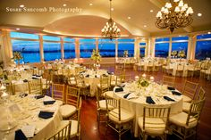 OCEANCLIFF Newport Experience Is A Hospitality Company Specializing In Oceanfront Weddings Social Events And Corporate Retreats RI