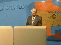 9 Best WBTV's 65th Anniversary images in 2014 | Upstate