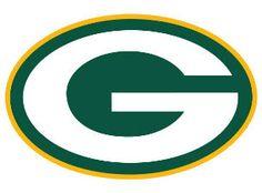 NFL Atlanta Falcons at Green Bay Packers Fan Package December 8, 2013 - goalsBox™