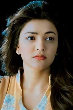 Indian Girls, Indian Actresses, Beautiful Women, Sweet, Photography, Beauty, Candy, Photograph, Beauty Women