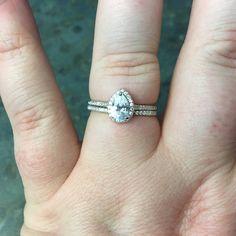 Beautiful rings!!