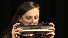 Mundharmonika Quartett Austria - Amazing Grace Amazing Grace Song, Music Songs, Music Videos, Grace Youtube, Christian Songs, Good Music, Banjo, Spanish Quotes, Musical Instruments