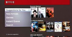 This is extremely useful information for anyone with a Netflix account.