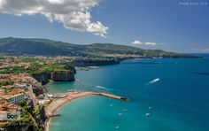 By Sorrento by Prostoanna. Please Like http://fb.me/go4photos and Follow @go4fotos Thank You. :-)