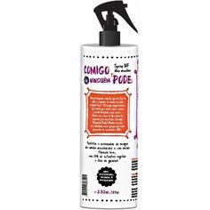 Lola-Cosmetics---Comigo-Ninguem-Pode-Spray-Protetor-Termico-BFF-230ml