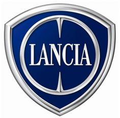 quaeram: Come contattare LANCIA Assistenza clienti