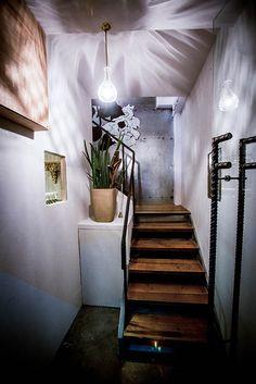 Stairs, Interior Design, Home Decor, Nest Design, Stairway, Decoration Home, Home Interior Design, Room Decor, Interior Designing