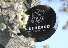 bluebeard-coffee-sign.jpg