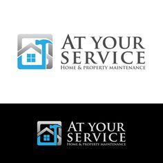 At your service.Home & property maintenance - Supercalifragilisticexpialidocious General maintenance for homes, rental properties. Cabinetry and carpentry ect.