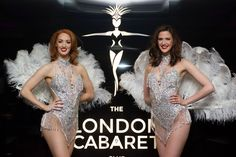 Bond Themed Valentine's Special 'Love Never Dies' at The London Cabaret Club - Luxuria Lifestyle  https://www.luxurialifestyle.com/bond-themed-valentines-special-love-never-dies-at-the-london-cabaret-club/