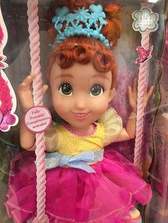 Fancy Nancy vinyl doll spotted at Target Fancy Nancy, Vinyl Dolls, Tea Party, Little Girls, Target, Birthdays, Costumes, Christmas Ornaments, Disney Princess
