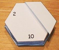 """Math fact cards for addition/subtraction and multiplication and division.  Besides the ability for students to practice independently, the site also has games.  In addition there is a template for a """"case"""" for the cards.  Going to print off a class set!"""