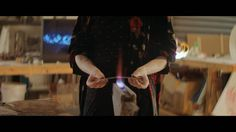 Neon Hart launch video on Vimeo Anamorphic, Videography, Product Launch, Neon, Neon Colors, Neon Tetra