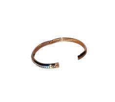 Bracelets, Gold, Jewelry, Jewlery, Bijoux, Jewerly, Bracelet, Bangles, Jewelery