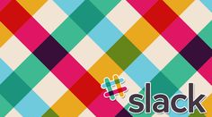 Slack: A Communication Tool Every Team Should Use Spin Sucks