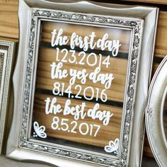 Decorating a Lovely Bridal Shower- Tips for First Time Hostesses – Hey, Haley