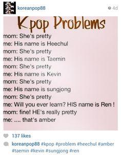 llama instagram comment! XD