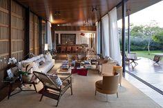 Galería - Casa ML / Bernardes Jacobsen - 31